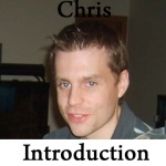 Chris P90x Workout Reviews: Beginning w/ Pics