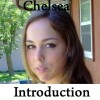 Chelsea's P90x Workout Reviews: Beginning /w Pics