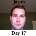 Jason P90x Workout Reviews: Day 17