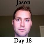 Jason P90x Workout Reviews: Day 18