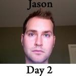 Jason P90x Workout Reviews: Day 2