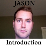 Jason's P90x Workout Reviews: Beginning /w Pics