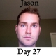 Jason P90x Workout Reviews: Day 27