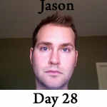 Jason P90x Workout Reviews: Day 28