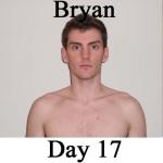Bryan P90x Workout Reviews: Day 17