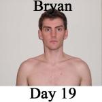 Bryan P90x Workout Reviews: Day 19