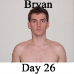 Bryan P90x Workout Reviews: Day 26